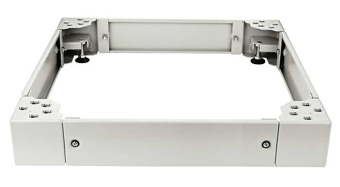 ZPAS SZE-00-20/ 9 Цоколь, 800 x 400, высотой 100 мм, для шкафов SZE