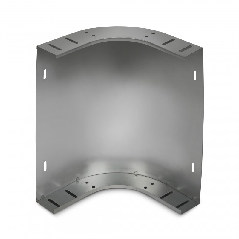 Vergokan SB 90*60*400 Угол внутренний 90гр, 60x400мм