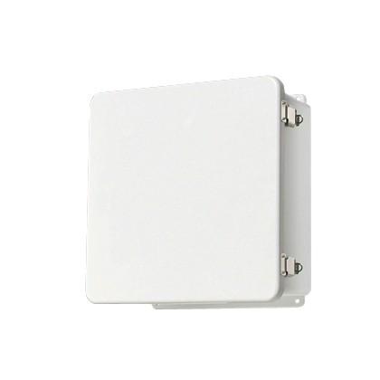 PANDUIT PZNWE12 Шкаф для точки беспроводного доступа PoE, размеры: 344.4 мм x 342.1 мм x 166.6 мм, NEMA 4X/ IP66<img style='position: relative;' src='/image/only_to_order_edit.gif' alt='На заказ' title='На заказ' />