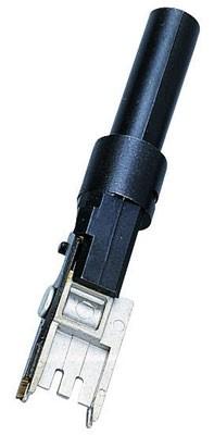 IDEAL 35-479 Нож BIX для заделочного устройства 35-483, 35-485, 35-492