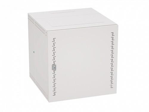 DKC / ДКС R5STI1665MT Шкаф телекоммуникационный навесной, трехсекционный, 16U (800х600х650) дверь сплошная, цвет серый RAL 7035<img style='position: relative;' src='/image/only_to_order_edit.gif' alt='На заказ' title='На заказ' />