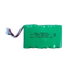 IDEAL 150053 Никель-металлогидридный аккумулятор для LanXPLORER