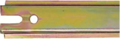 LEGRAND 36783 Рейки Lina 25, длина 543мм, для шкафов Atlantic и Marina<img style='position: relative;' src='/image/only_to_order_edit.gif' alt='На заказ' title='На заказ' />